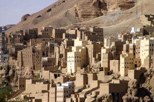 العرب قبل الإسلام: نبذة عن طبقاتهم وأنسابهم
