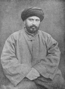 أبرز أحداث العالم الإسلامي في القرن التاسع عشر