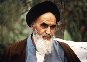 أبرز أحداث العالم الإسلامي في القرن العشرين حتى عام 1989